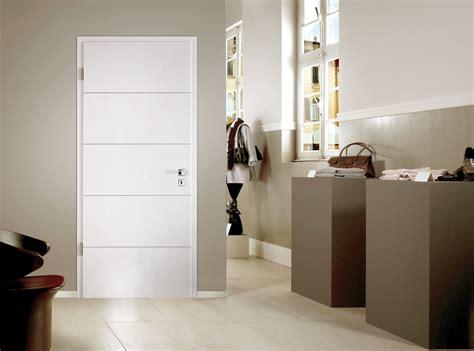 portes d int 233 rieur portes en bois mod 232 le white line trendel fabriquants de fen 234 tres pvc