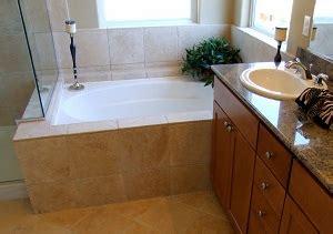 fiberglass bathtub refinishing atlanta fiberglass bathtub refinish 171 bathroom design