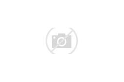 comely stylish bathrooms. HD wallpapers comely stylish bathrooms 3ddesktoplovefdesktop ml