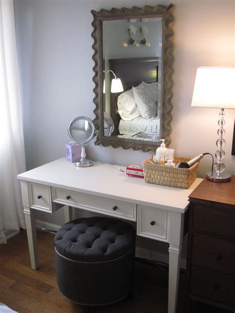 cheap vanities for ideas with bedroom vanity sets table images modern makeup mirrored desk
