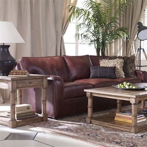 Ethan Allen Retreat Sectional Sofa by Pin By Mcgillivray On Living Rooms