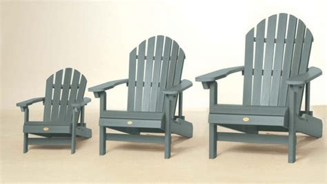folding adirondack chairs ace hardware
