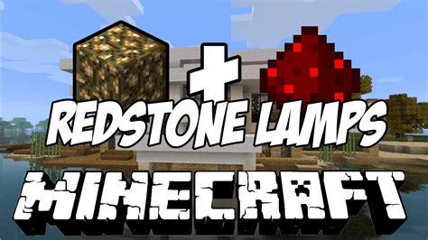 glowstone chandelier observatory mansion minecraft