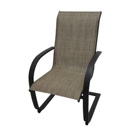 cheap patio chair sling replacement find patio chair sling replacement deals on line at alibaba