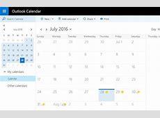 Sete aplicativos de agenda online grátis para usar no PC e