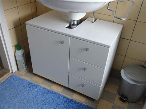 free bathroom sink cabinet basel forum switzerland
