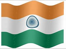 Republic Day National Flag Images Wall Papers HD 1080p