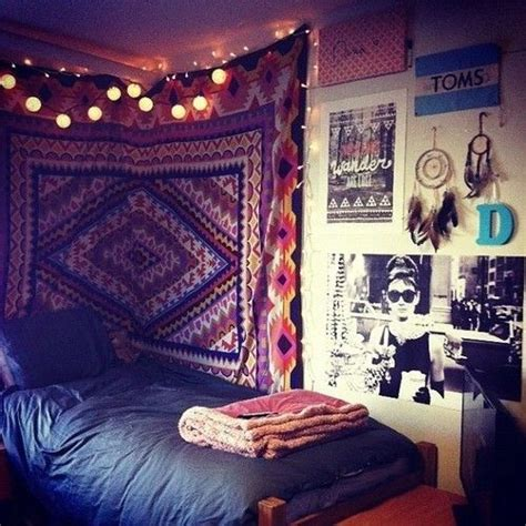 How To Make Your Dorm Feel Like Home  Her Campus