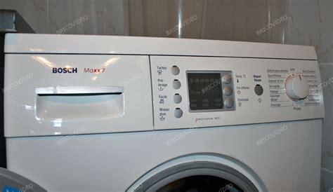 machine a laver sur seche linge maison design bahbe
