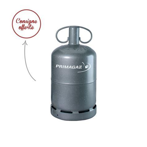 bouteille de gaz butane 13 kg 10 consigne inclus primagaz desjardins fr