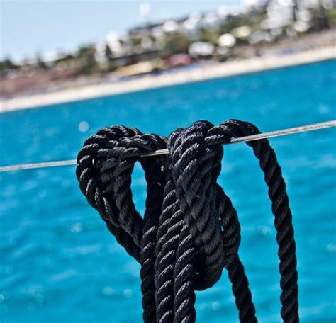 Catamaran Cruise Lanzarote by Papagayo Cat Book Your Cataman Cruise In Lanzarote