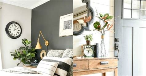 Home Decor Essentials : 8 Of The Best Home Decor Essentials To Have On Hand