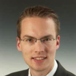 Grohe Ag Hemer : thomas haarlammert head of global distribution grohe ag xing ~ Markanthonyermac.com Haus und Dekorationen