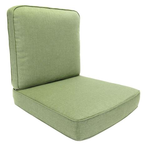 patio furniture cushions uk type pixelmari