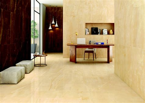 Architecture, House, Floor, Home, Architect