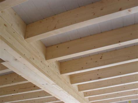 pose tasseaux pour lambris pvc plafond 32 marseille wwwjldhw info