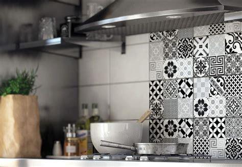 sup 233 rieur carrelage adhesif pour salle de bain 11 stickers carrelage cuisine leroy merlin wasuk