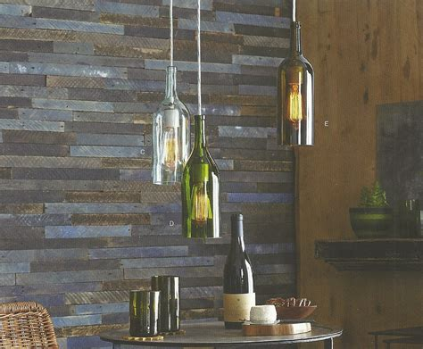 Diy Lighting Using Wine Bottles Water Leaking Behind Bathtub Faucet Bathtube How To Repair A One Handle Clean Stained Plastic Tile In Pictures Dimensions Standard Non Slip Get Rust Stains Out Of Your