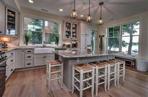 25 Cottage Kitchen Ideas (design Pictures)  Designing Idea