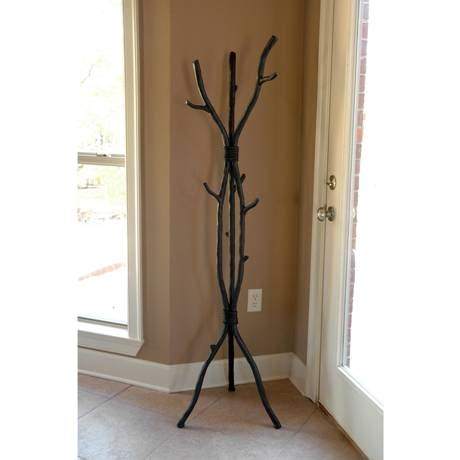 wrought iron coat rack perchero de hierro forjado appendiabiti in ferro battuto schmiedeeisen