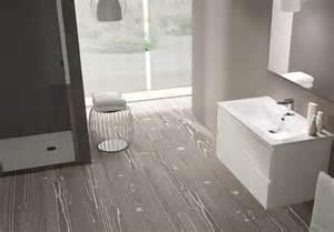 carrelage de salle de bain uonuon soft moka 1 porto venere