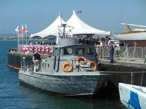 Swift Craft Boat History by 1000 Images About Swift Boat On Pinterest Crafts