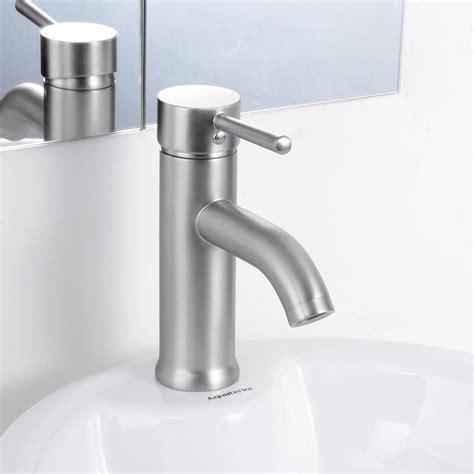Modern Bathroom Lavatory Vessel Sink Faucet Singleone. Wet Bars. Textured Tile. Doorless Shower Designs. Rustic Showers. Industrial Floor Mirror. Rustic Shelves. Jetted Tubs. Ceiling Fans With Bright Lights