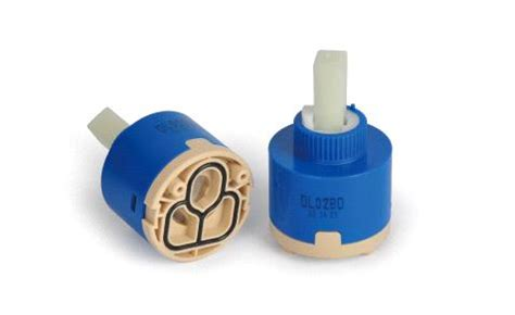 faucet cartridge nsf 61 9 beautiful faucet design