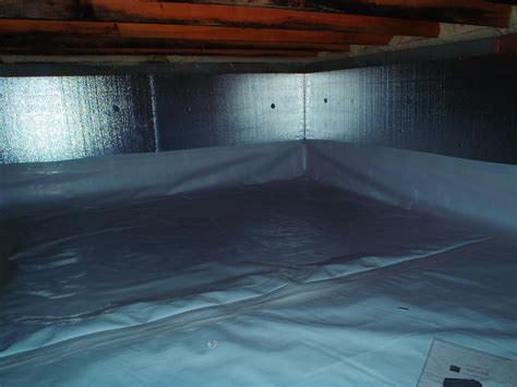 dr energy saver delmarva home insulation services photo