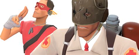Tf2 Halloween Maps 2011 by Team Fortress 2 Manniversary Update 171 Icrontic
