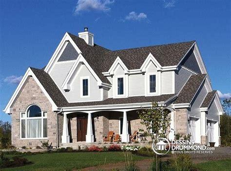 17 meilleures id 233 es 224 propos de porches 192 l am 233 ricaine sur styles de maison
