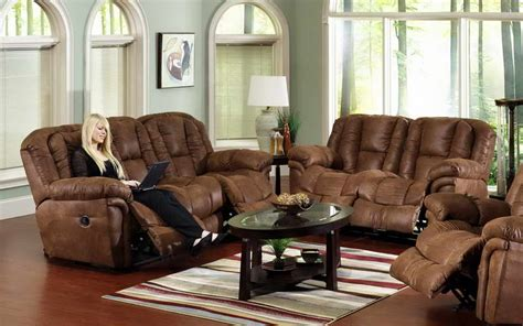 brown furniture living room ideas living room ideas with brown sofa modern house