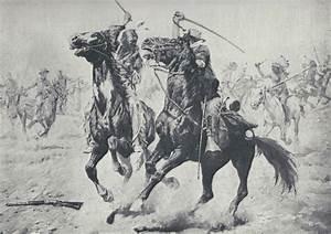 native american horse   Tumblr