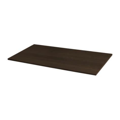 Ikea Desk Tops Australia ikea table ls australia 28 images home office