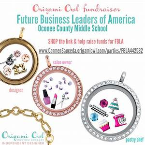 1000+ images about Origami Owl Living Lockets by Carmen ...