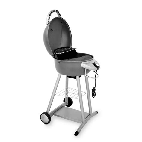 100 char broil patio caddie manual hondo offset