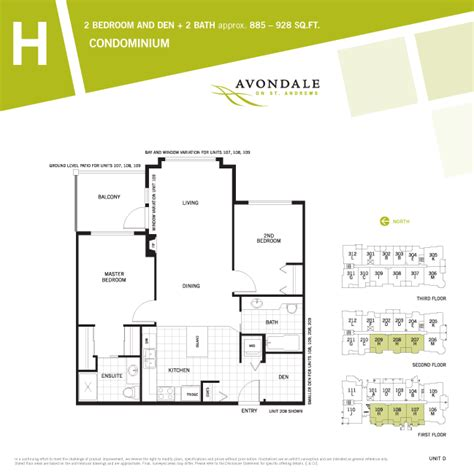 this avondale floor plan is one of the best family vancouver avondale residences on st