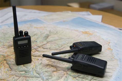 5 best range walkie talkies walkie talkie reviews