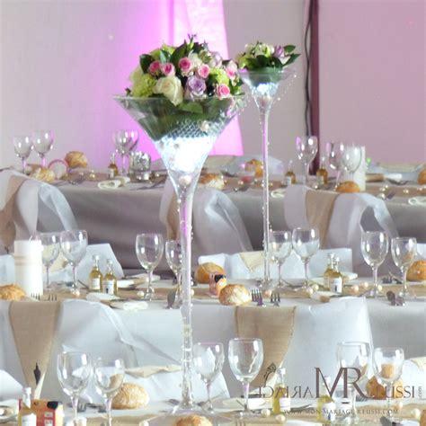 une d 233 coration de mariage romantico vintage pour aline joackim le de mariage reussi
