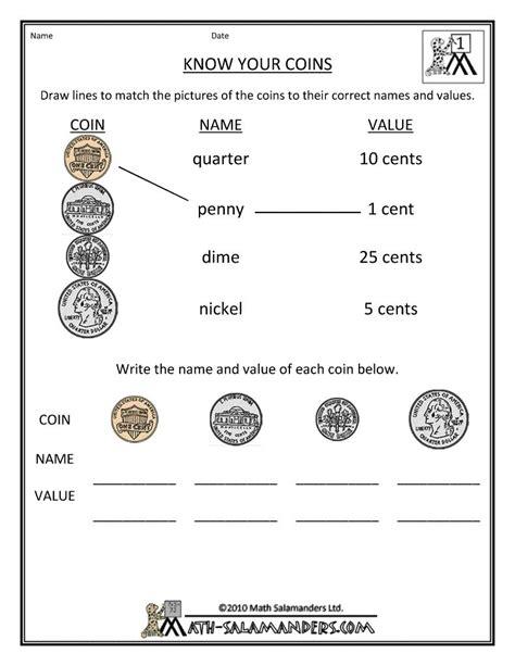 First Grade Worksheets Part 2 Worksheet Mogenk Paper Works