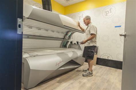 planet fitness opens judgement free in union