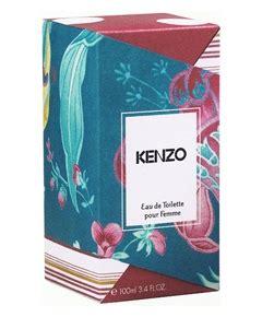 pin kenzo flower pour femme eau de parfum 50 ml spray profumissima on