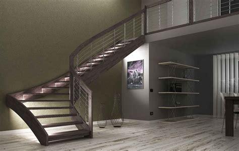 cuisine re d escalier moderne vente res d escalier hy 195 168 res toulon re escalier bois