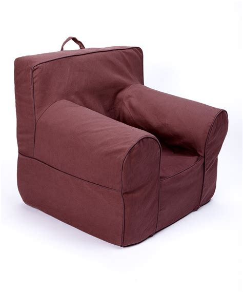 insert for pottery barn anywhere chair includes brown slip