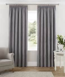 light grey curtains vilborg curtains 1 pair light grey 145x250 cm ikea solid light silver
