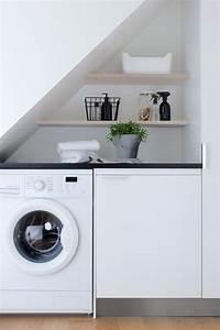 Waschmaschine Und Trockner Stapeln : ber ideen zu waschmaschine mit trockner auf pinterest studenten ~ Markanthonyermac.com Haus und Dekorationen