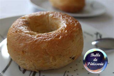 recette des babas au rhum version christophe michalak