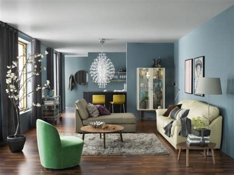 100 living room chic living room interior design pretty modern living room decorating and