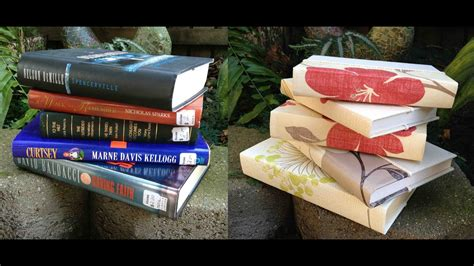 How To Re-cover Hardcover Books For Home Decor Interior House Painting Estimates Behr Bellagio Faux Paint Colors Car Shop Asian Paints Texture Designs Exterior Indianapolis Colour Combination Stucco Textured Spray For Plastic