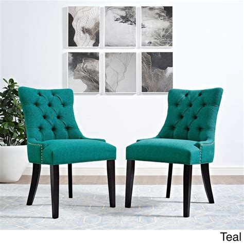 living chair teal living room chair ideas amazing tosca